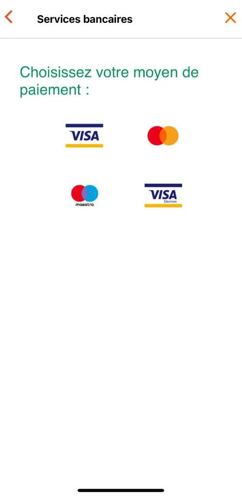OM Visa MAstercard 1jfif.png