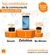 top contributeur_Plan de travail 1.png