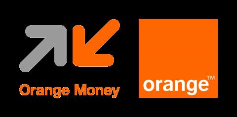 Orange  Money.png