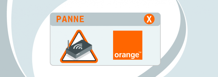 panne-orange.png