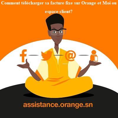 Comment télécharger sa facture fixe sur Orange et Moi ou espace client.jpg