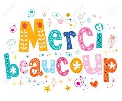 53937365-merci-beaucoup-je-vous-remercie-beaucoup-dans-la-conception-de-lettrage-français.jpg