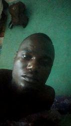 VID_20200304_094147.mp4