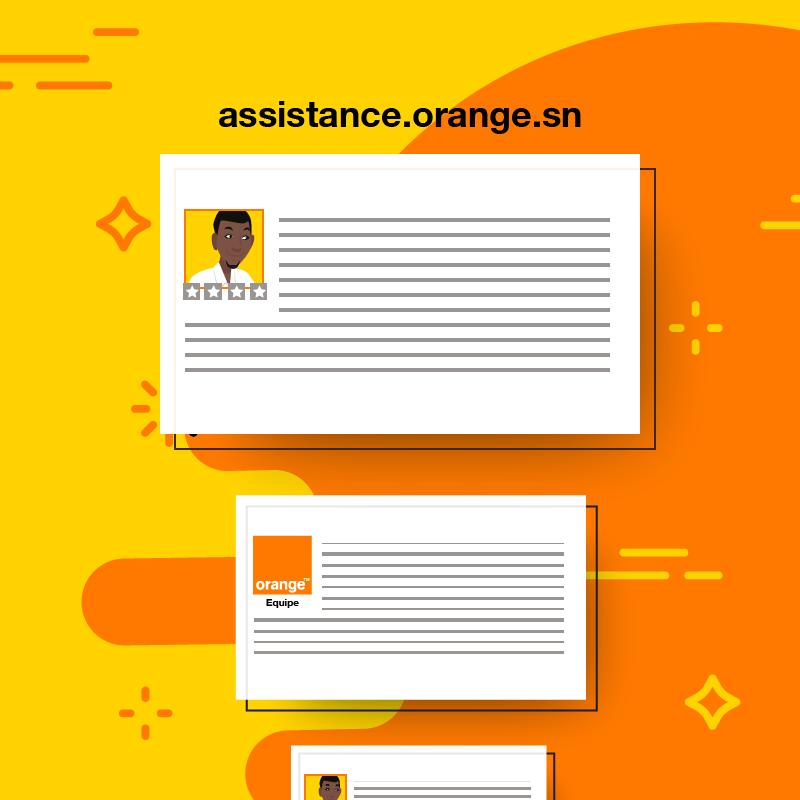 Crea_Assistance1.png