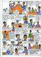 BD Mor Happy-page-001.jpg