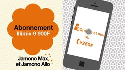 Tutos abonnement Jamono max.mp4