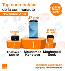 Meilleur contributeur Novembre 2018.PNG