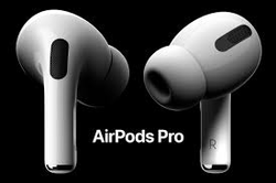Airpod Pro.png