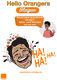 orangers blague.jpg