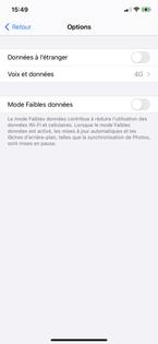 ios-14-sur-iphone-activez-ou-desactivez-le-mode-faibles-donnees_screenshot.png
