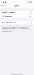 ios-14-sur-iphone-activez-ou-desactivez-le-mode-faibles-donnees_screenshot.png