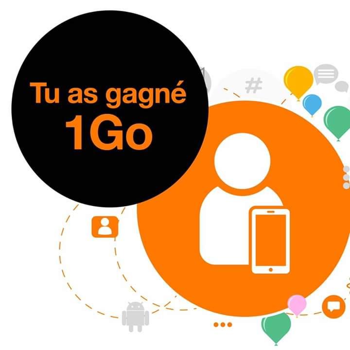 FB_IMG_1549735869515.jpg