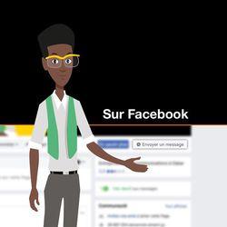 Ibou Facebook.jpg