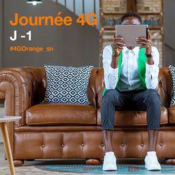 j1.jpg
