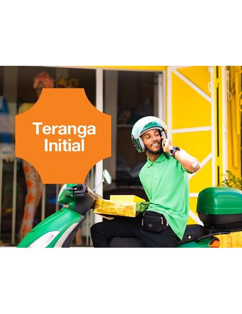 Teranga-Initial-570x430_OK-470x611.jpg