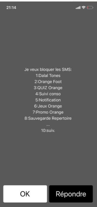 SMS  Alerte Orange.jpg