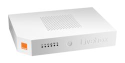 Livebox.png