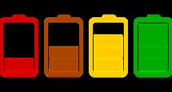 Batterie.png