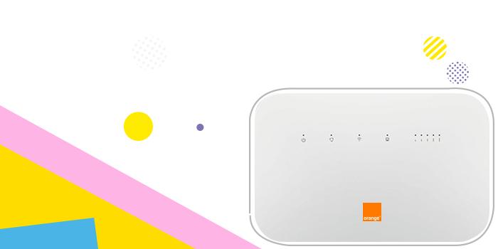 Fly box orange SN.jpg