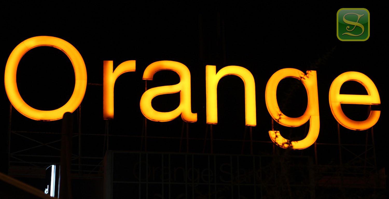 orange-senegal.jpg
