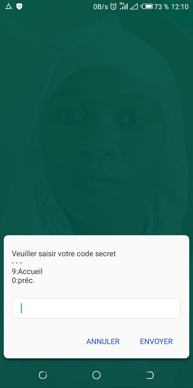 Screenshot_20200228-121048.png