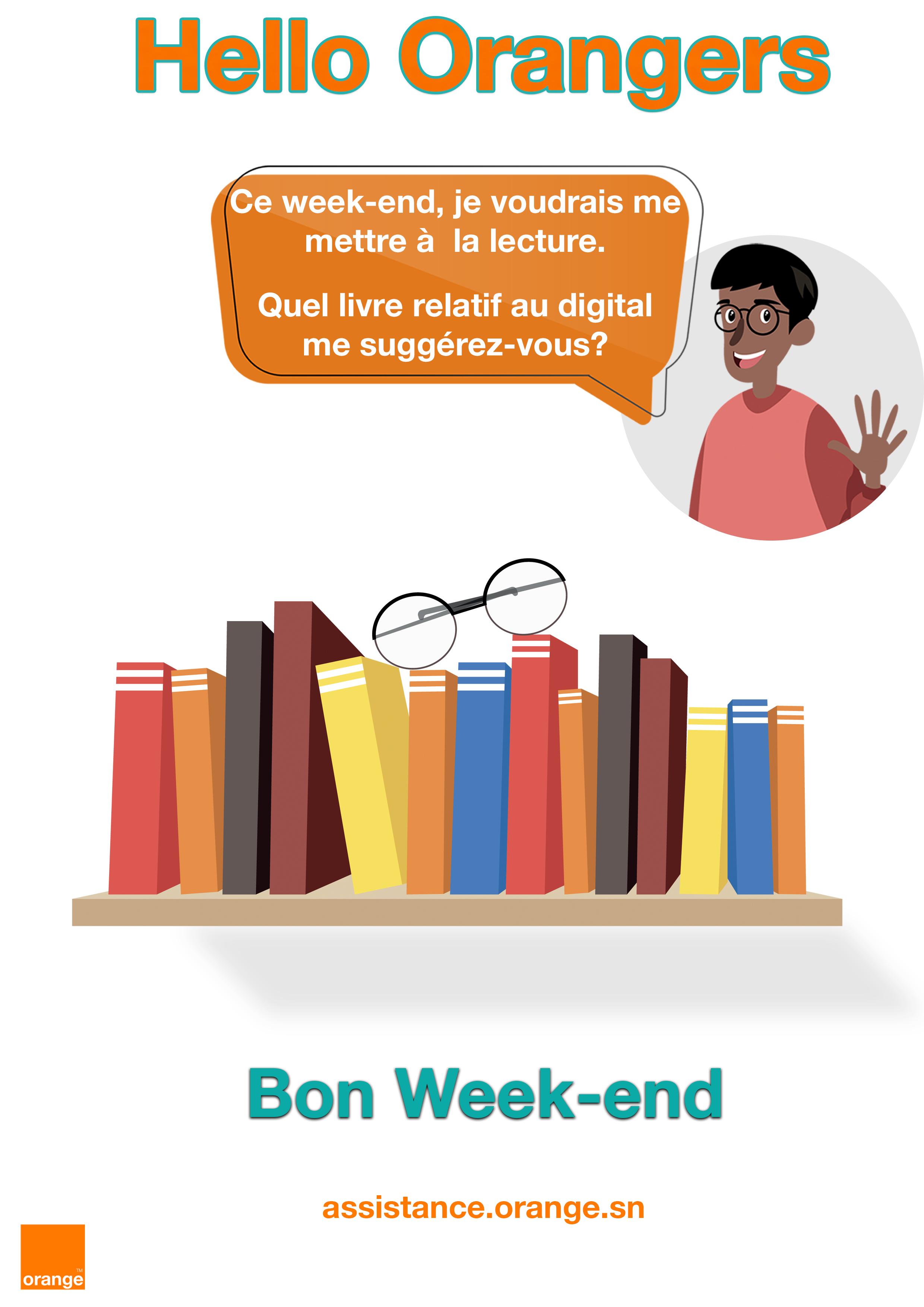 bon week-end lecture.jpg