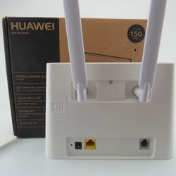 2PCS-4G-LTE-router-Huawei-B310-antenna-4G-LTE-antenna-SMA-connector.jpg