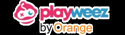 logo-playweez-full-whitecontouring-orange.1080-8.png