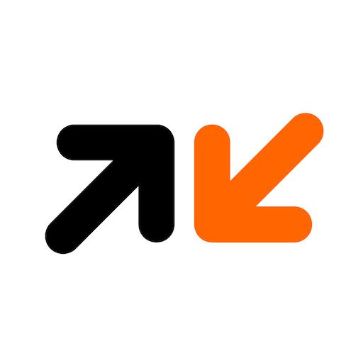 OM logo.png