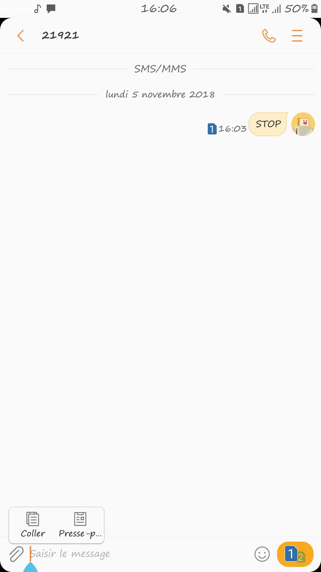 Screenshot_20181105-160612.png