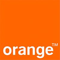 logo_orange.jpg_miniature_original.jpg