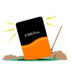 O__Carte 5000-1.png