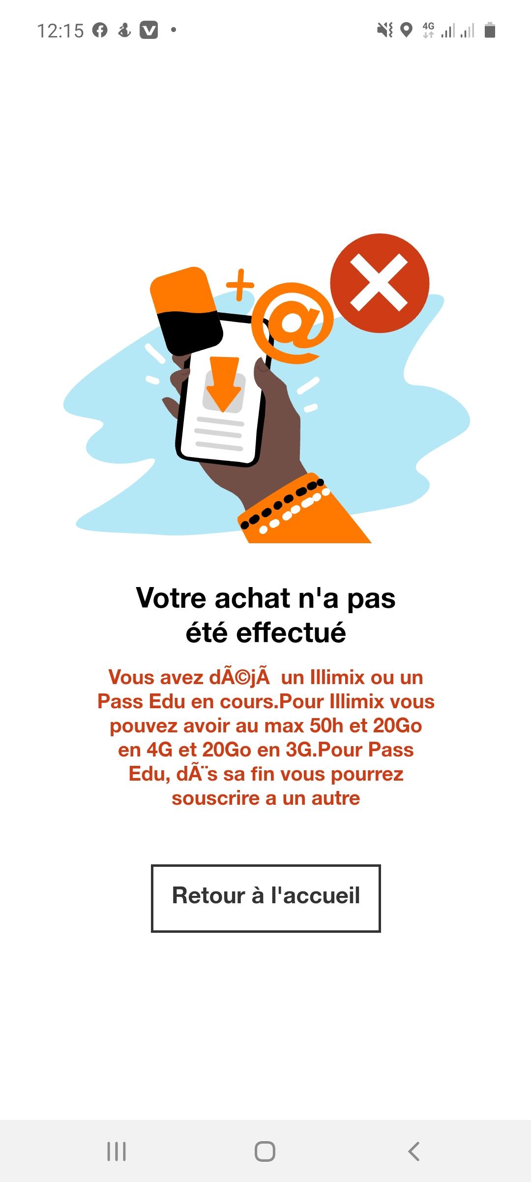 Screenshot_20200517-121553_Orange Et Moi.jpg