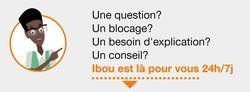 Service client Orange Sonatel.jpg