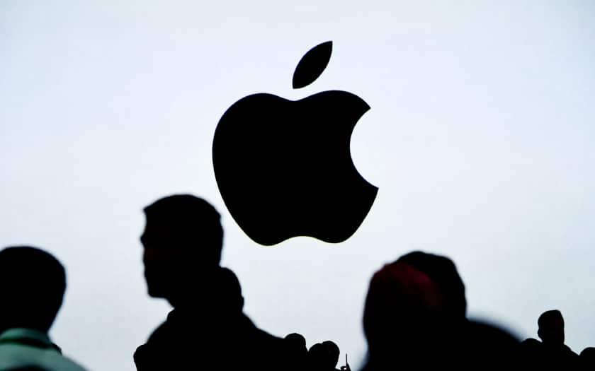 apple-1.jpg