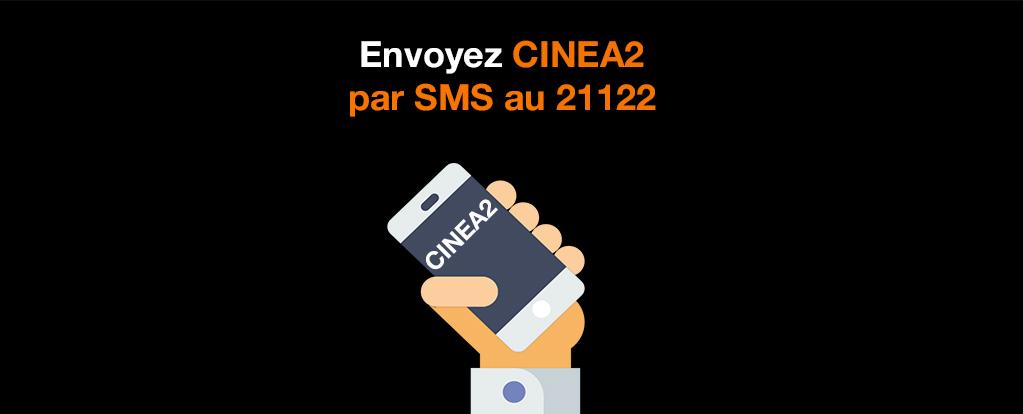 code-cinea2.jpg