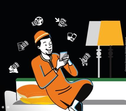 Astuce Orange Money Comment Eviter les arnaques.jpg