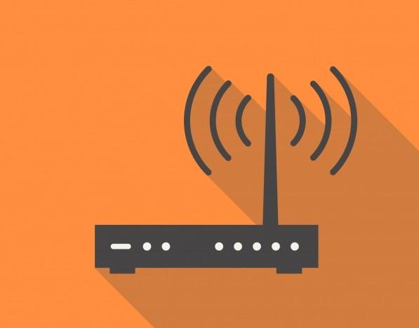 Astuces Orange 4 Astuces pour avoir une connexion Wifi rapide.jpg