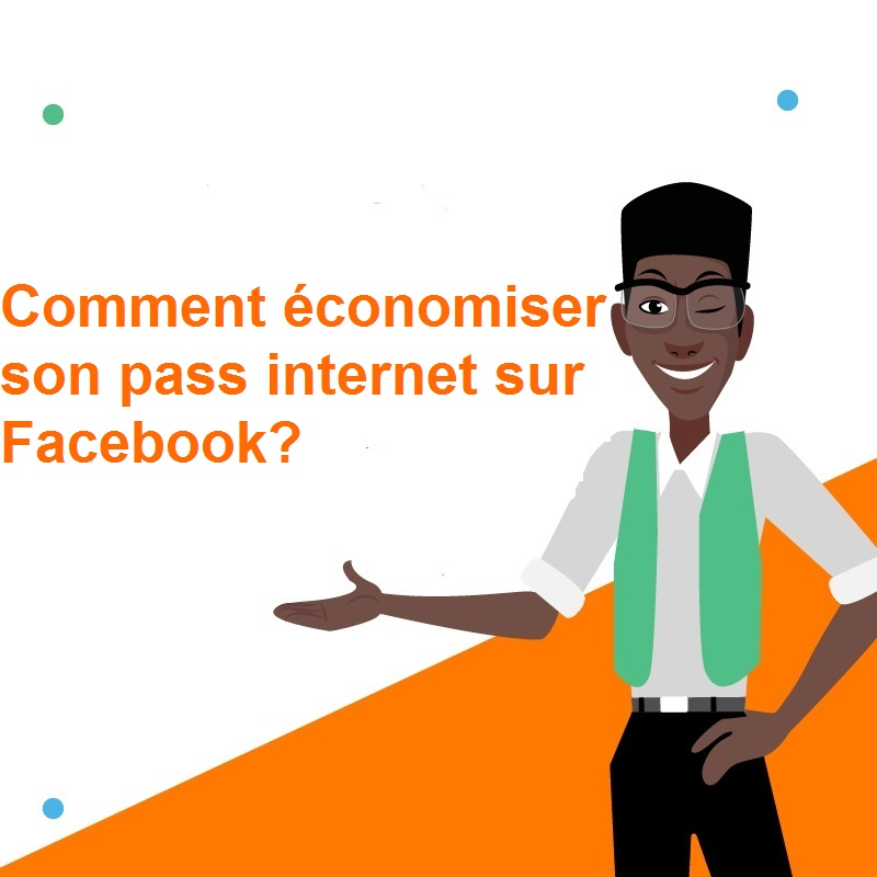 Comment économiser son pass internet en utilisant Whatsapp.jpg