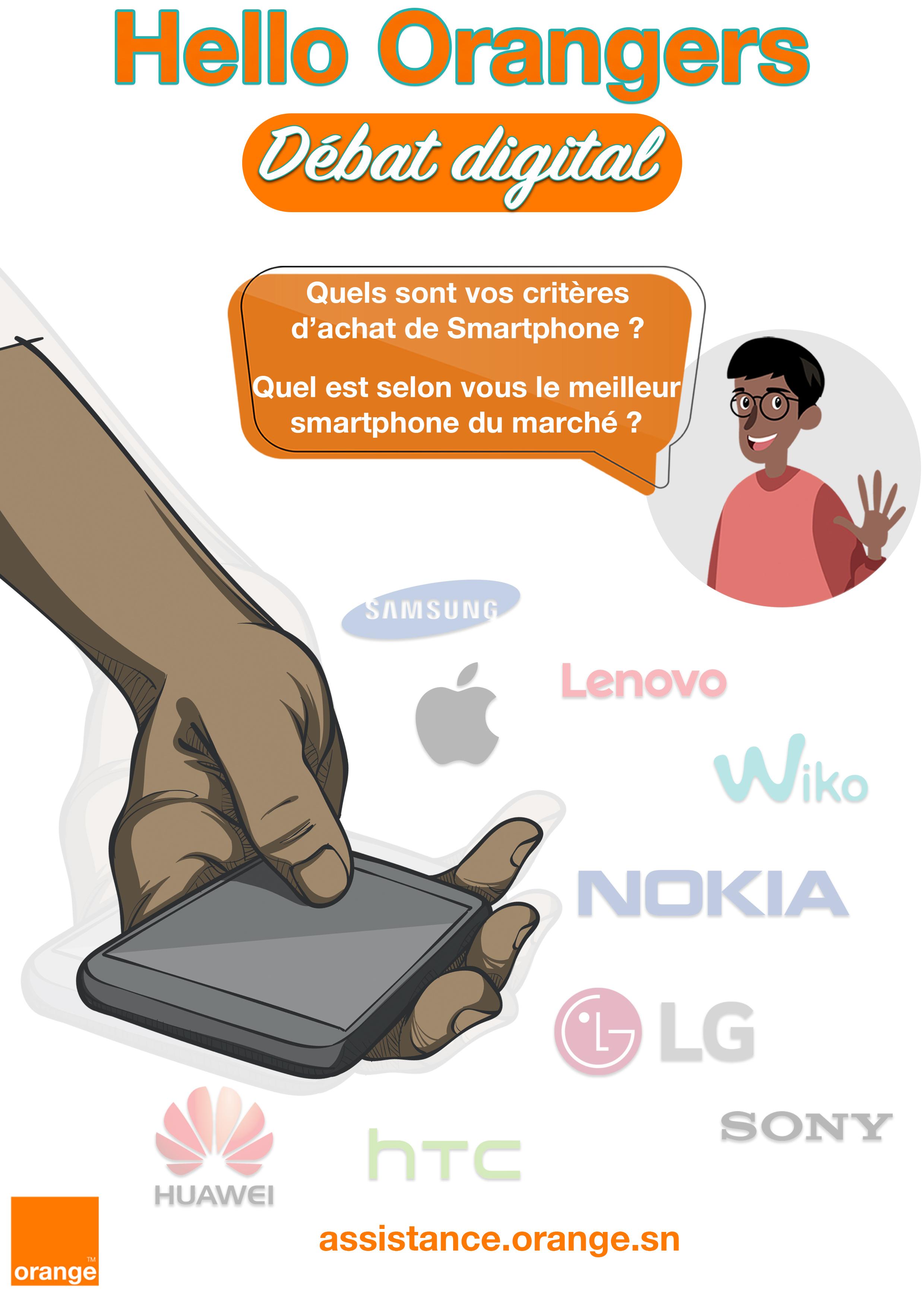 débat digital Smartphone.jpg