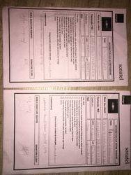 E9D35525-7C05-4172-96E3-A5D1ECF534DD.jpeg