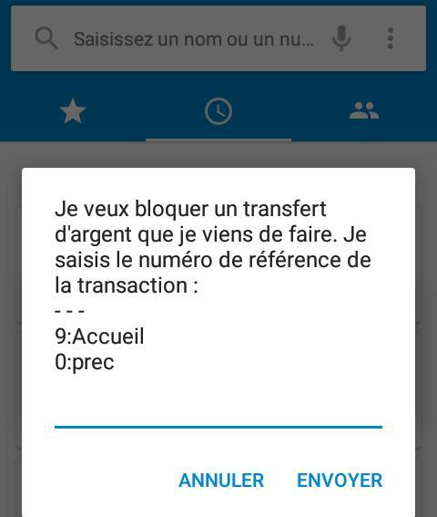 bloquer un transfert OM.png