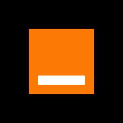 logo_orange_original.jpg
