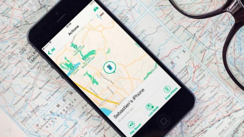 iphone_localise_thumb800.jpg