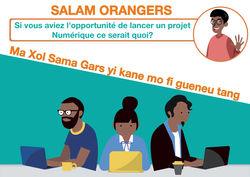 salam_avanger_original.jpg