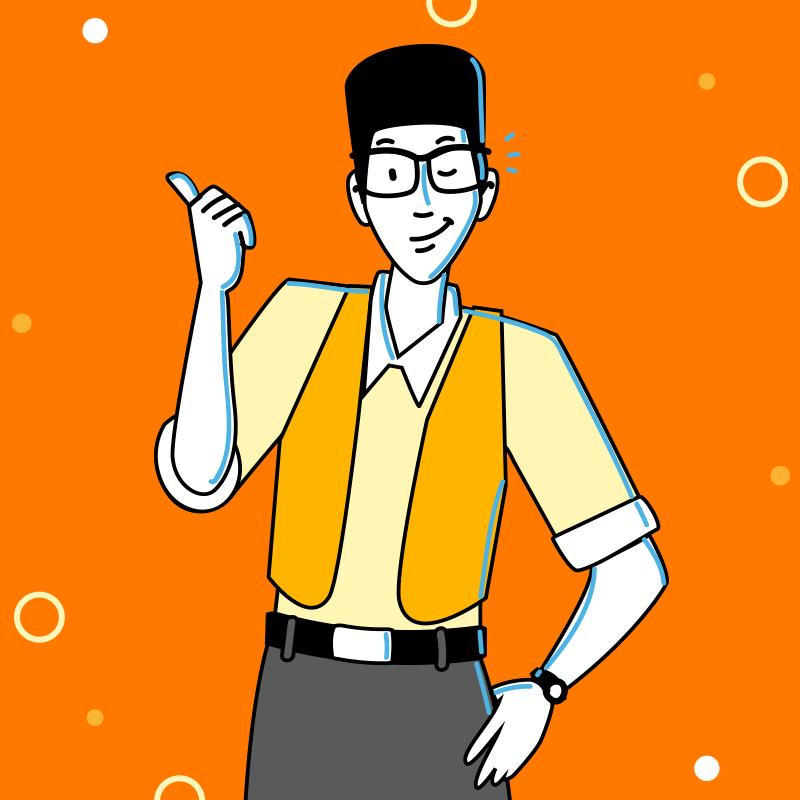 formulaire transfert Orange Money.png