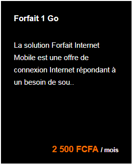 forfait1.PNG