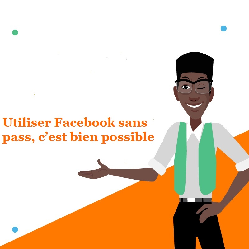 Utiliser Facebook sans pass, c'est bien possible.jpg