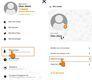 Consulter Credit fixe Orange Senegal.JPG