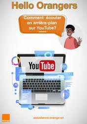 Ecouter Youtube en Arriere Plan.jpg